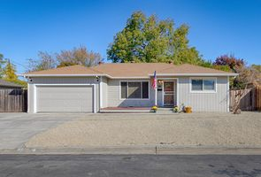 Photo for 3BR House Vacation Rental in Concord, California