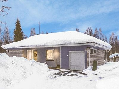 Photo for Vacation home Porkka in Kuusamo - 6 persons, 2 bedrooms