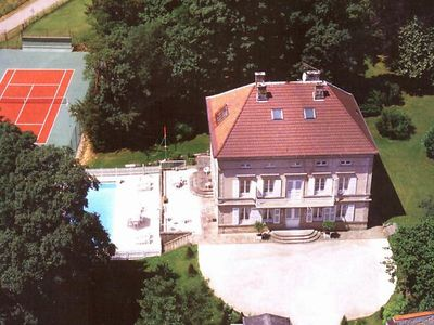 Photo for GREAT HOUSE FAMILY AND FRIENDS COMFORT 4 * SWIMMING POOL