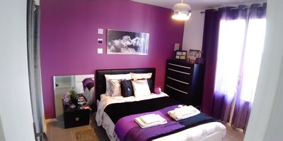 Photo for Bellevue Apartment