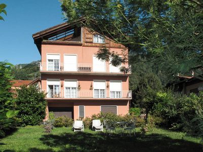 Photo for Apartment Casa Alberto  in Dongo (CO), Lake Como - 4 persons, 2 bedrooms