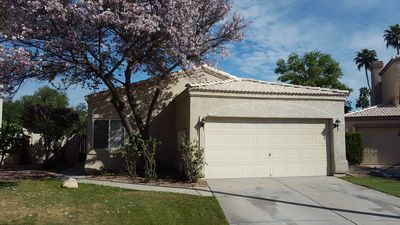 Photo for 3BR House Vacation Rental in Gilbert, Arizona