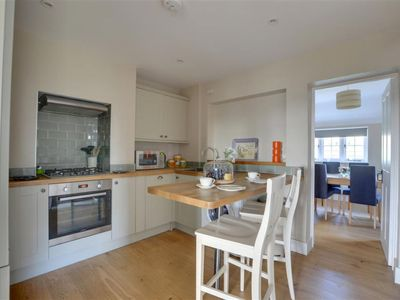 Photo for Vacation home Bay Tree Cottage in Maidstone - 4 persons, 2 bedrooms