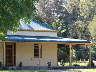 Photo for Clare Cottage on Wendouree