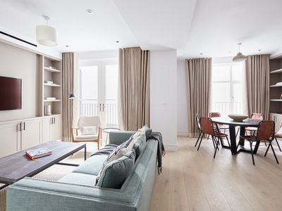 Photo for Sonder | The Arts Council | Charming 2BR
