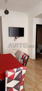 Photo for Superb apartment in Raounak area