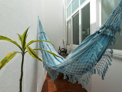 Photo for Charming and cozy apartment in the heart off Lisbon