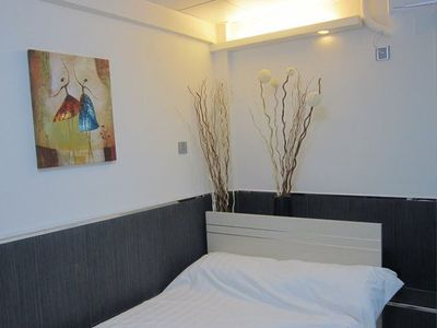 Photo for cozy comfy room in yau ma tei 3/5