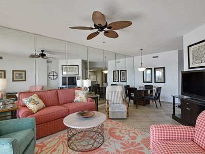 Photo for The Palms 314 | SPECIAL! Book 3+ Nights For Apr 8-June 8 Get 20% Off Total!