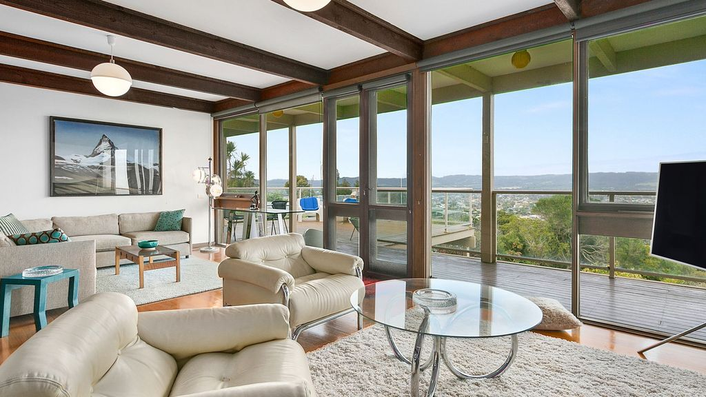 Eclectic Mount Martha - Stunning Bay and Peninsula