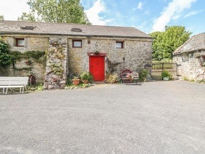 Photo for MRS DELANEY'S LOFT in Ardfinnan, County Tipperary, Ref 914596