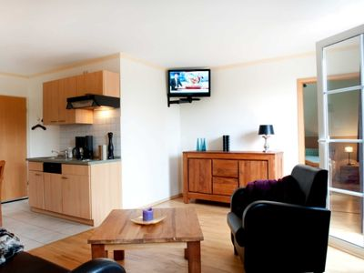 Photo for Apartment 09 (type A-T) - (H10) Apartments in Nardevitz