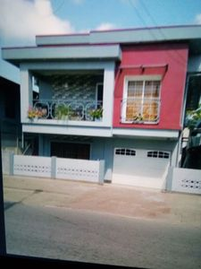 Photo for S-Villa is a very modern 6 bedroom villa at walking distance of the center.