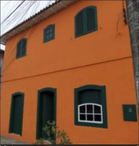 Photo for House in the center of Paraty