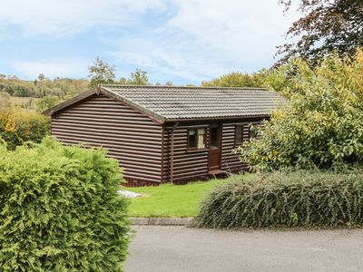 Photo for Cabin 3, BALLYCONNELL, COUNTY CAVAN