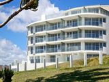 Oshen - Private rental with great ocean views