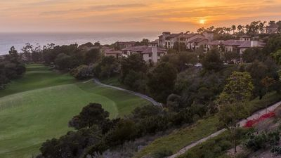 Photo for Marriott's Newport Coast Villas-ALL DATES- OWNER DIRECT