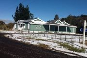 Taylor Memorial Lodge, Sleeps 48, Great for Groups