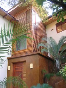 Photo for Stunning House With Pool near Blue Spirit Retreat Center, Nosara, Costa Rica