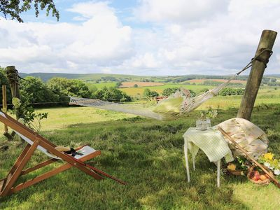 Photo for 5 bedroom accommodation in Widecombe-in-the-Moor