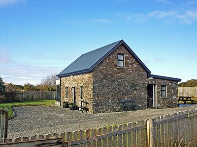 Photo for 3BR Cottage Vacation Rental in Galway