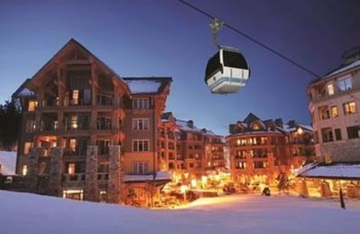 Photo for Studios At Northstar Lodge By Welk Resorts Available Jan 04 - Jan 11 2020