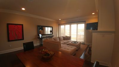 Photo for 30 To 180 Day Condo Rental In The Heart Of Beautiful Brevard