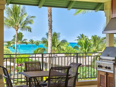 Photo for 3BR Condo Vacation Rental in Waikoloa Village, Hawaii
