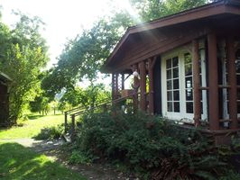 Photo for 3BR Guest House Vacation Rental in Umpqua, Oregon