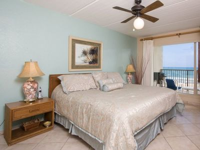 Summit by South Padre Condo Rentals