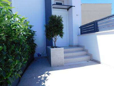 Photo for 9BR House Vacation Rental in Galatone, Puglia