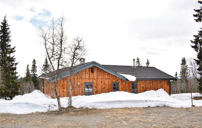 Photo for 3 bedroom accommodation in Trysil