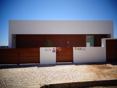 Photo for Suites da Ria- Bed and Breakfast