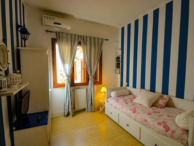 Photo for Levante self catering apartment on the beach