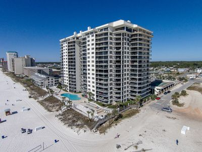 Photo for One of the Most Desirable Units in the Watercrest Complex.