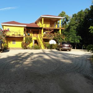 Photo for 1BR House Vacation Rental in Hopkins, Belize