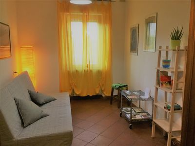 Photo for Sabry Apartment - 5 kilometers from the Leaning Tower of Pisa