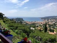 Great apartment in Cassis