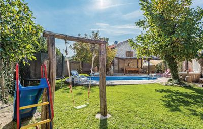 Photo for 3 bedroom accommodation in Pazin