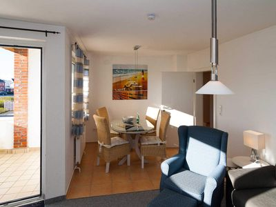 Photo for Apartment - Berliner Ring 5/23
