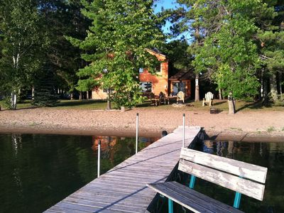 Photo for 6BR House Vacation Rental in Laporte, Minnesota