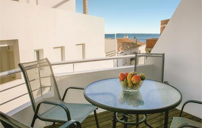 Photo for 2 bedroom accommodation in Casarones