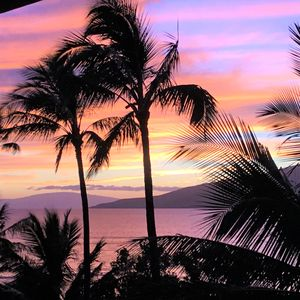 Photo for ***Unit 501 CORNER END UNIT***MAUI PARADISE***PERFECT FOR YOUR VACATION!!!