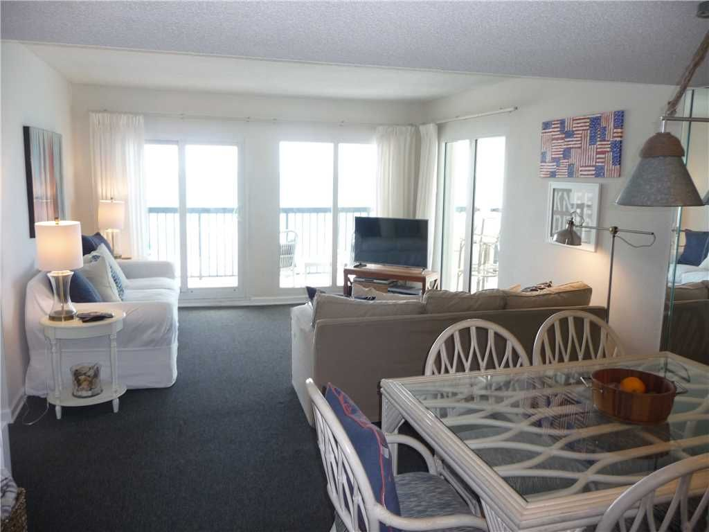 Pinnacle port vacation rentals b2 building 3 bedroom 3 - 3 bedroom condos panama city beach fl ...