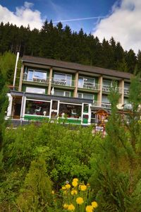 Photo for Living At the edge of the forest also suitable for family celebrations from 4 persons
