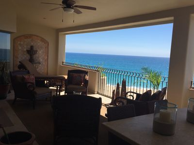 Photo for 2BR Condo Vacation Rental in San Jose del Cabo, BCS
