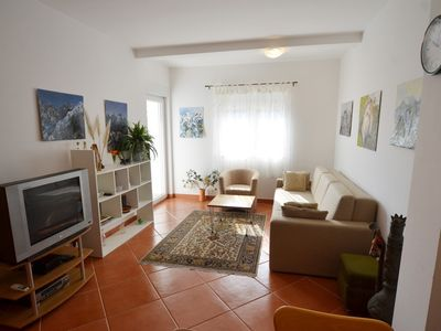 Photo for Frane Apartment in Rovinj