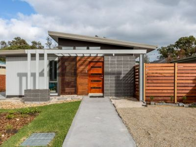 Photo for 2BR House Vacation Rental in Capel Sound, VIC