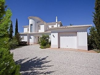 Photo for Stunning Villa with Heated Private Pool