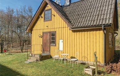 Photo for 1 bedroom accommodation in Perstorp